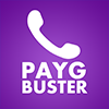 PAYG Buster